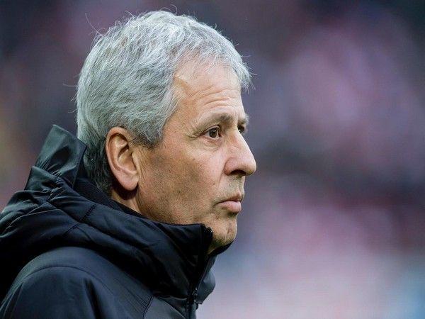 Tin bóng đá tối 14/12: Dortmund thông báo sa thải HLV Lucien Favre