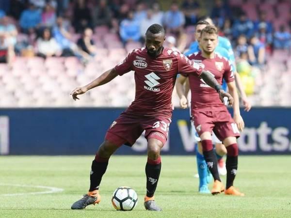 Dự đoán kèo Châu Á Benevento vs Torino (2h45 ngày 23/1)