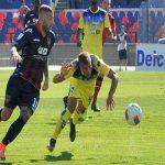 Dự đoán bóng đá Cosenza vs Empoli, 21h00 ngày 04/1 – Hạng 2 Italia