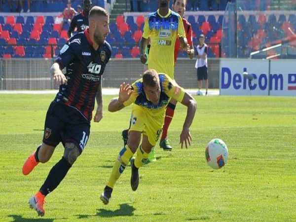 Dự đoán bóng đá Cosenza vs Empoli, 21h00 ngày 04/1 - Hạng 2 Italia