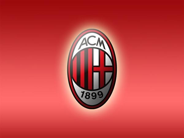 Logo AC Milan – Tìm hiểu thông tin và ý nghĩa Logo AC Milan