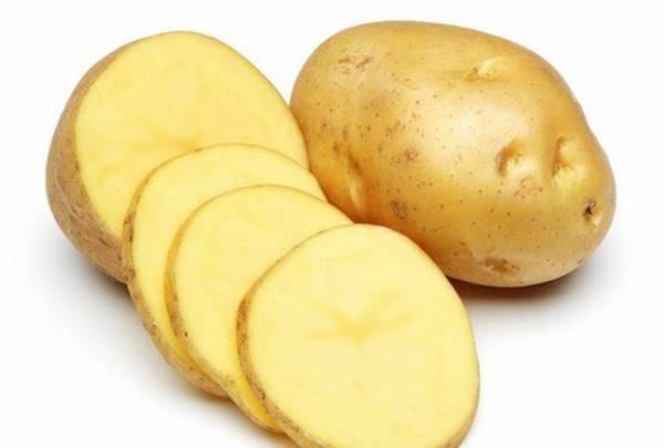 Giải mã giấc mơ thấy củ khoai tây là điềm báo gì