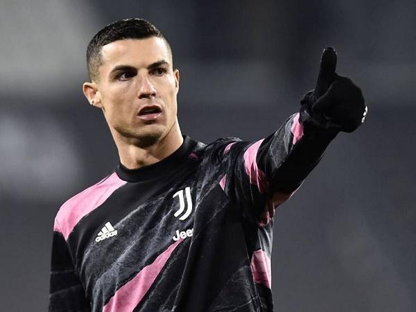 Thông tin tiểu sử cầu thủ Cristiano Ronaldo và những điều cần biết