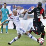 Dự đoán kèo Lyon vs Rennes, 01h00 ngày 4/3 – Ligue 1