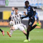 Dự đoán St. Pauli vs Paderborn, 02h30 ngày 16/3 – Hạng 2 Đức