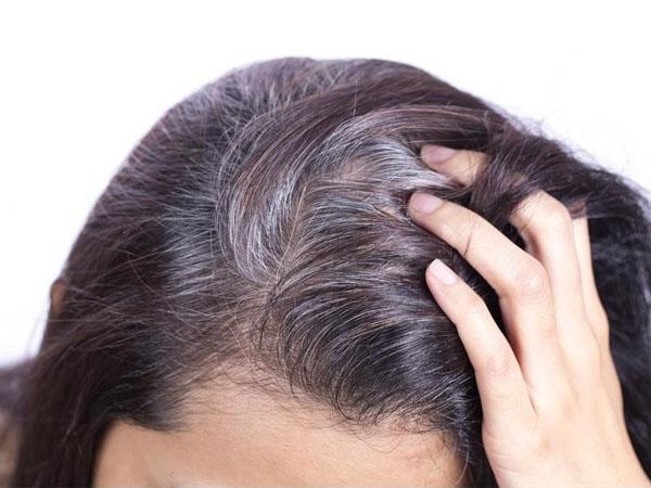 Nằm mơ thấy nhổ tóc sâu có ý nghĩa gì đặc biệt