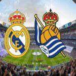 Dự đoán kèo Real Madrid vs Sociedad, 03h00 ngày 02/3 – La Liga