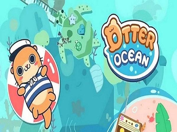 Mách bạn cách chơi game Otter Ocean dễ hiểu nhất