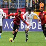 Dự đoán Genclerbirligi vs Sivasspor, 20h00 ngày 16/4 – VĐQG Thổ Nhĩ Kỳ
