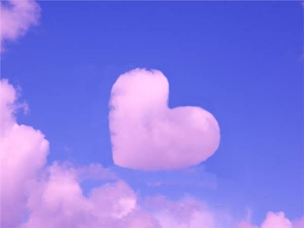 Nằm mơ thấy đám mây mang đến điềm báo trước gì đánh số mấy
