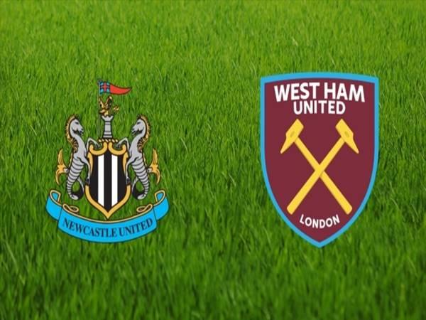 Nhận định trận đấu Newcastle vs West Ham (18h30 ngày 17/4)