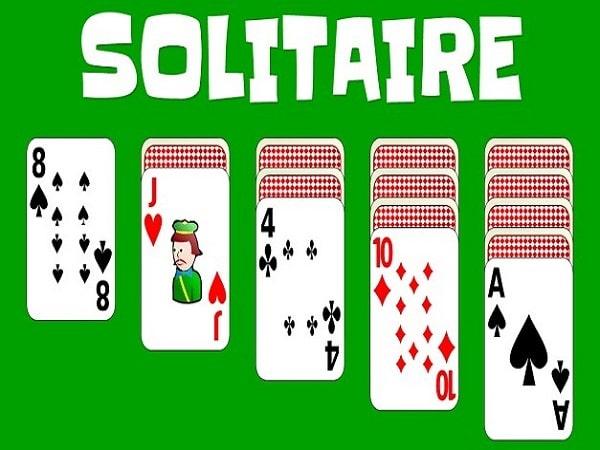 Hướng dẫn cách chơi solitaire hiệu quả cho người mới
