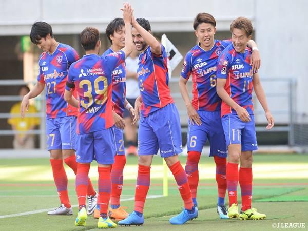 Dự đoán bóng đá FC Tokyo vs Sanfrecce Hiroshima, 12h00 ngày 30/05
