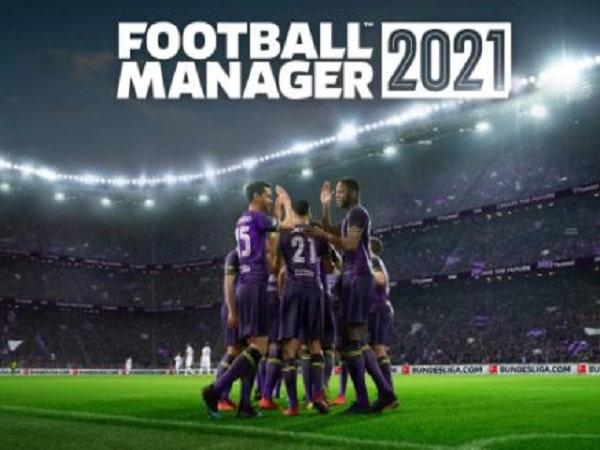 Cách chơi Football Manager dễ thắng nhất cho người mới