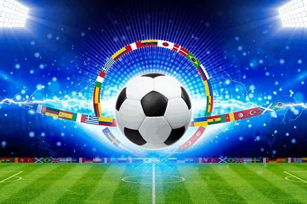 Chia sẻ kinh nghiệm chọn kèo bóng đá cho người mới tập chơi