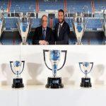 Chuyển nhượng 18/6: Ramos làm rõ lý do rời Real Madrid