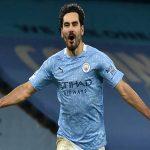 Chuyển nhượng bóng đá 11/6: Gundogan tính chuyện gia nhập Barcelona