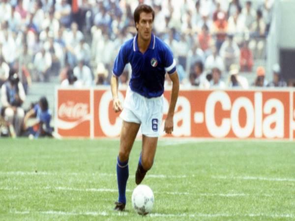 Đội hình Juventus xuất sắc nhất mọi thời đại gồm có ai?