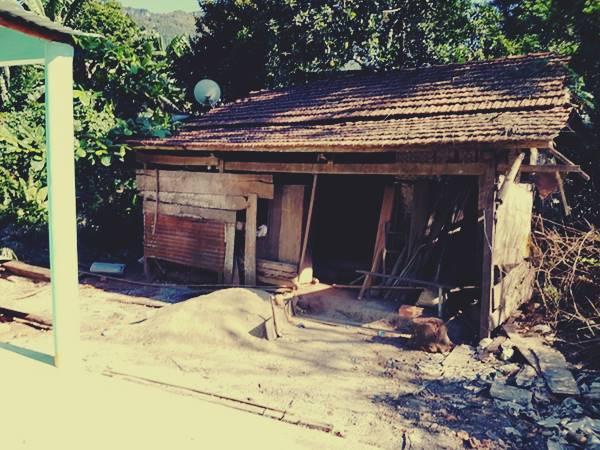 Giấc mơ thấy ngôi nhà cũ là điềm báo gì? Đánh con số mấy