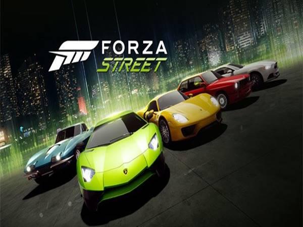 Top 7 game đua xe dành cho PC hay nhất hiện nay