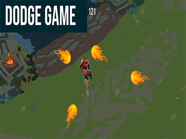 Top 6 game phản xạ giúp người chơi phản xạ nhanh nhất