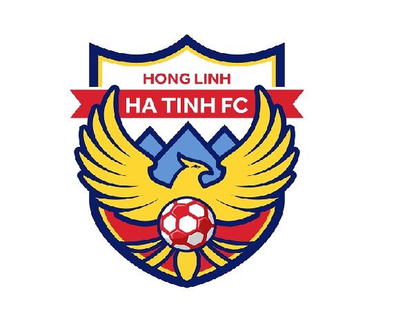 Thông tin câu lạc bộ bóng đá Hồng Lĩnh Hà Tĩnh – Lịch sử, thành tích của CLB