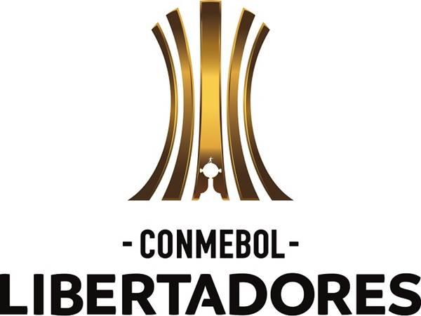 Copa Libertadores là giải gì? Tìm hiểu về Cúp C1 Nam Mỹ