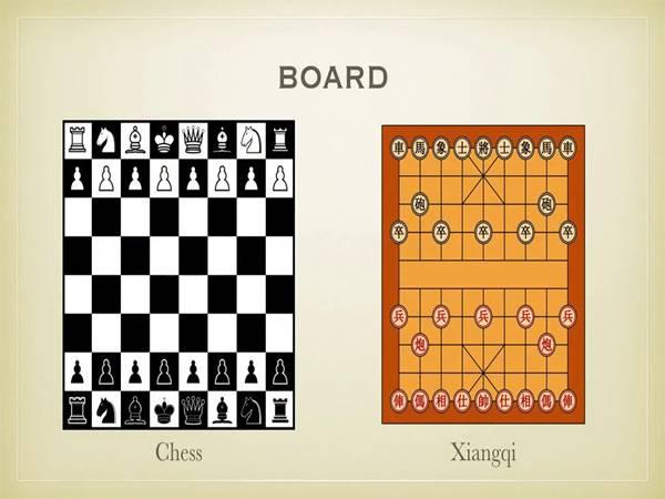 Top 7 game cờ tướng online nhiều người chơi nhất hiện nay