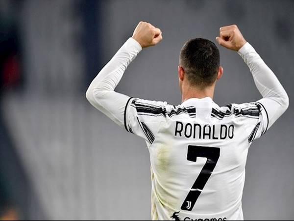 Ronaldo bao nhiêu tuổi? Sự nghiệp của Cristiano Ronaldo ra sao?