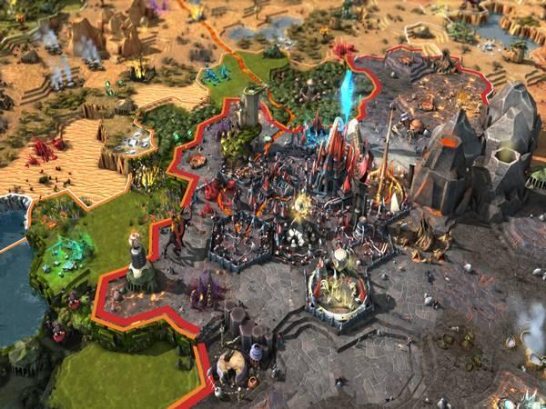 Top 5 game chiến thuật PC hay nhất và đáng chơi nhất