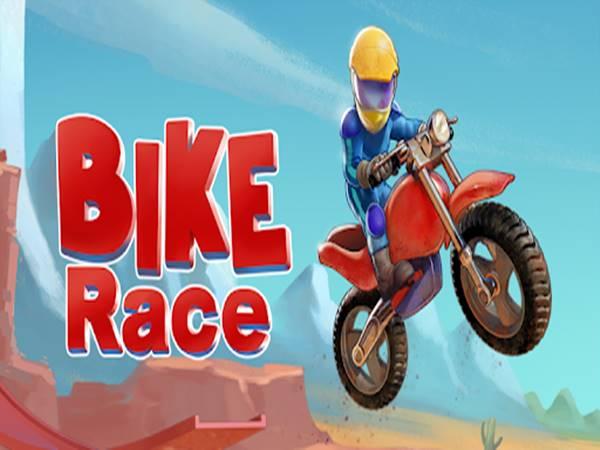 Top 7 game đua xe moto hay nhất thời điểm hiện nay