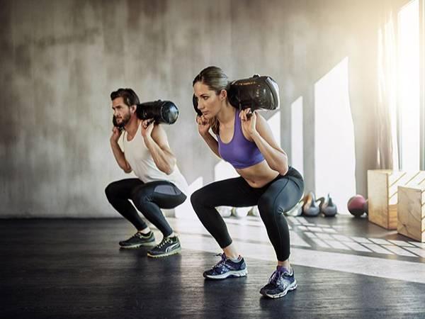 Workout là gì? Lợi ích và cách xây dựng workout hiệu quả