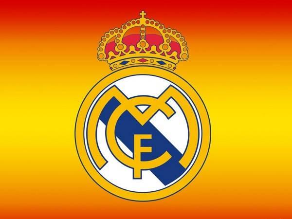 Logo Real có ý nghĩa gì? Ý nghĩa biểu tượng hoàng gia Tây Ban Nha