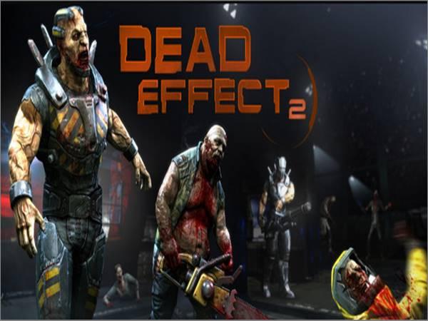 Top 5 game Zombie PC HOT nhất mà bạn không thể bỏ qua