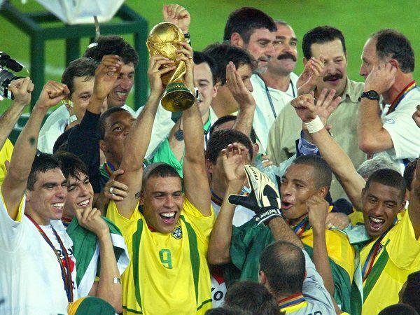 Đội bóng nào vô địch World Cup nhiều nhất bạn có biết?