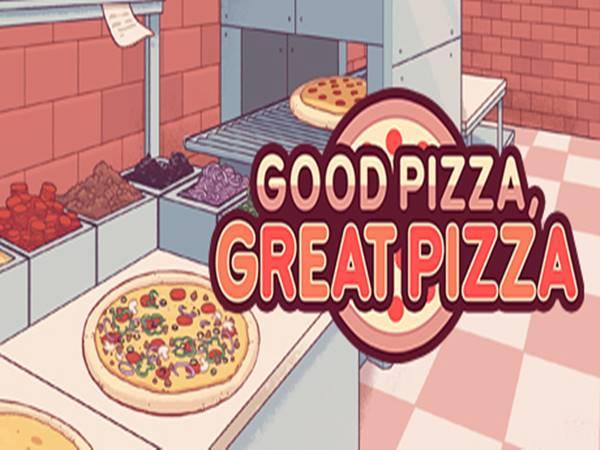 Top game nấu ăn 24h hay nhất dành cho điện thoại