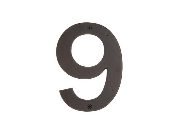 Nằm mơ thấy số 9 có ý nghĩa gì đánh con gì dễ trúng