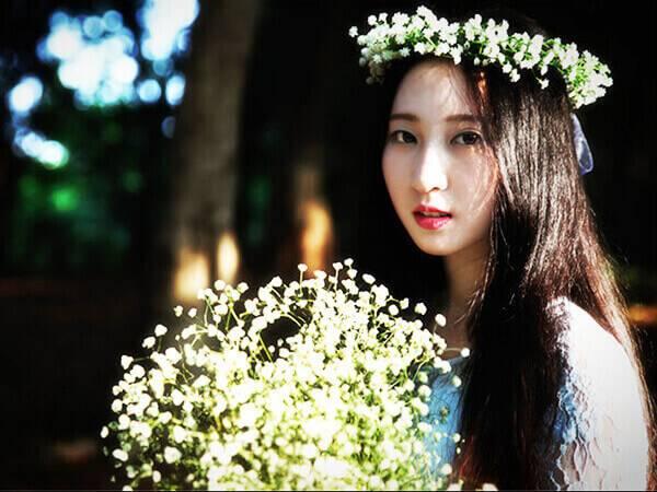 Nằm mơ thấy vòng hoa có ý nghĩa gì trong cuộc sống