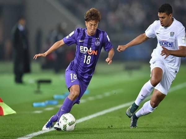 Dự đoán bóng đá Sanfrecce Hiroshima vs Vissel Kobe, 17h00 ngày 14/08
