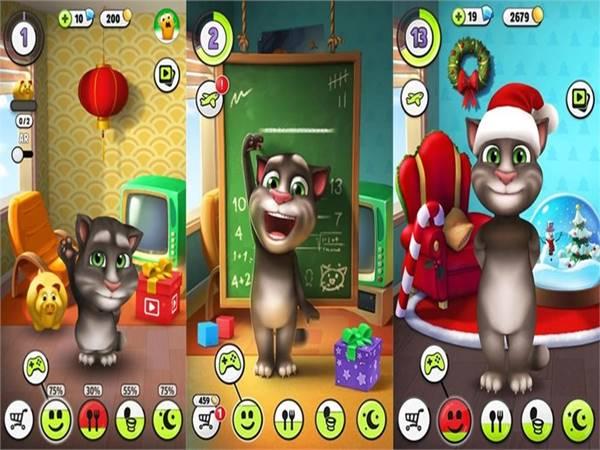 Những game nuôi thú ảo hay nhất mà bạn không nên bỏ qua