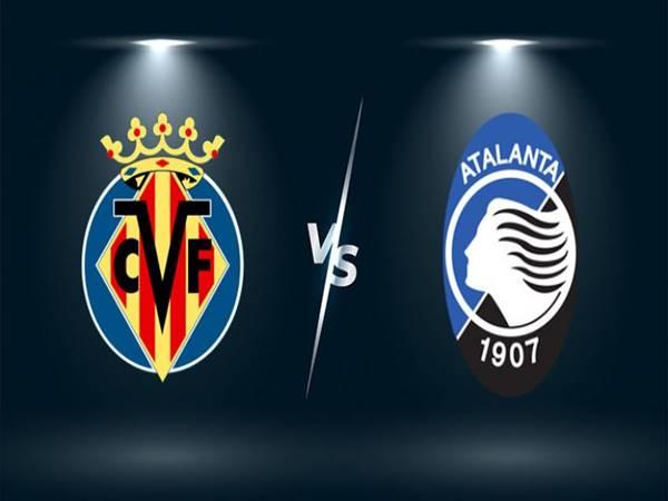 Dự đoán Villarreal vs Atalanta, 02h00 ngày 15/09, bảng F C1