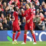 Dự đoán kèo Atletico Madrid vs Liverpool, 2h00 ngày 20/10