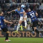 Dự đoán kèo Lazio vs Marseille, 23h45 ngày 21/10 – Cup C2 Châu Âu